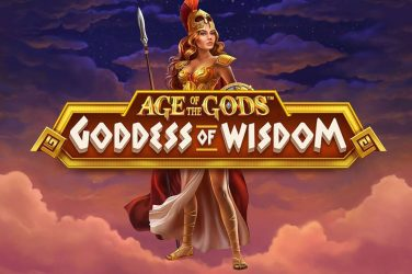 ageogthegods-playtech-GoddessOfWisdom-slots